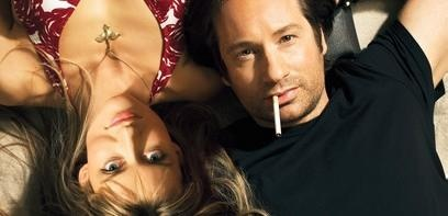 Trailers : Gossip Girl, Tree Hill, Dexter et Californication